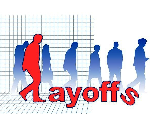 When layoffs become inevitable: The painful story