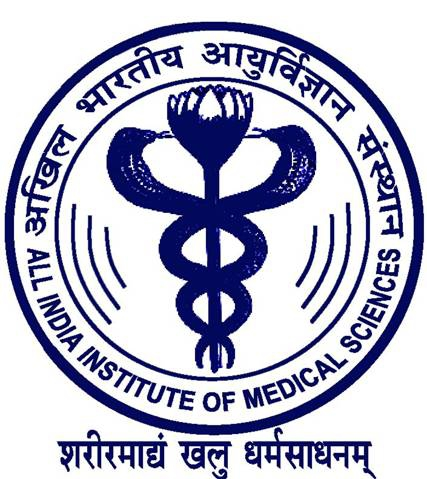 AIIMS staff not paid as per 6th & 7th Pay Commission pay scale