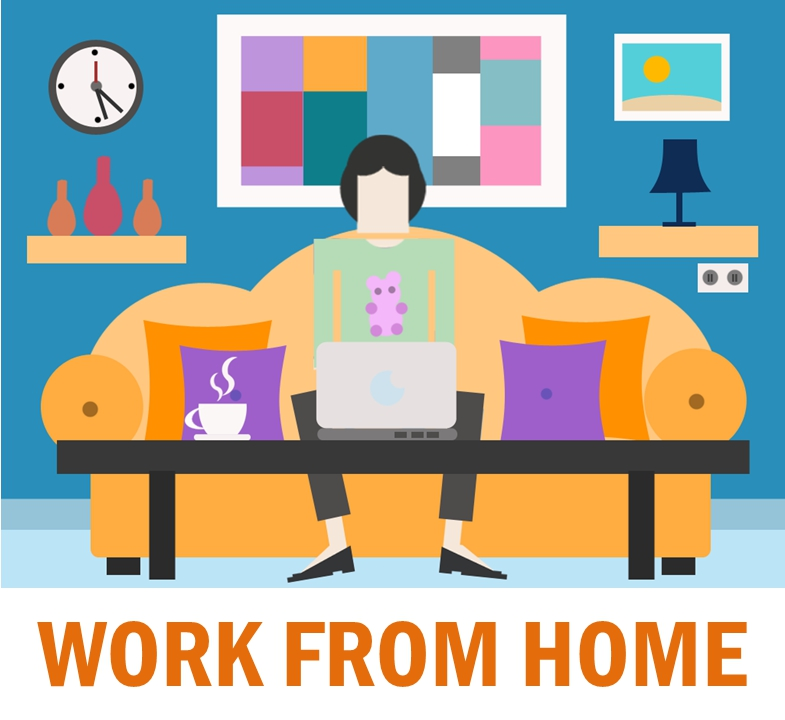 Overworked Cliparts, Stock Vector And Royalty Free Overworked Illustrations