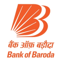 Bank of Baroda changes office timing of its administrative offices