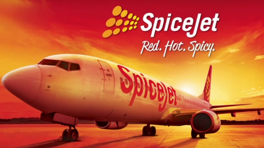 SpiceJet launches 'Spice Star Training Academy' with job promise