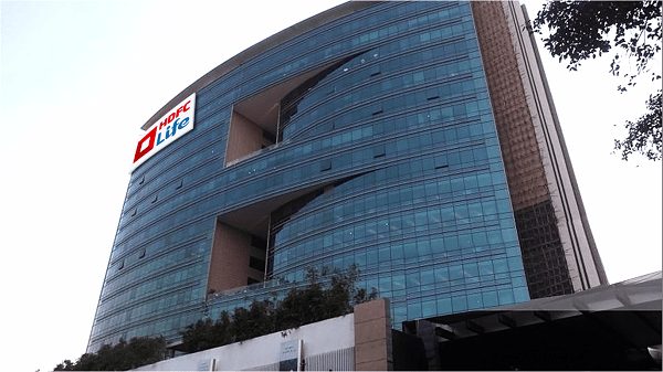 HDFC Life Insurance's plan of action for Unlock 1.0