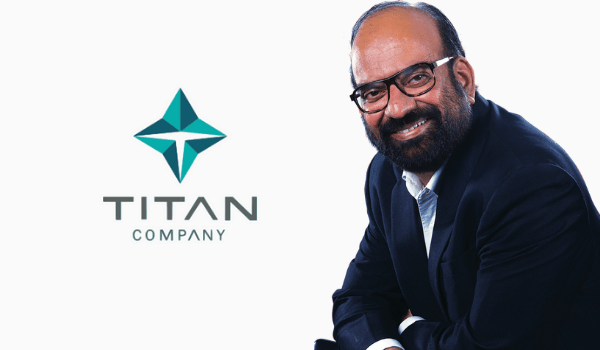 Binding multi-faceted employees with Titan Values