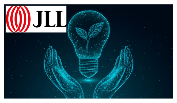 Thinking small helped JLL India sail through 2020