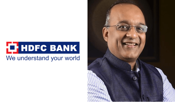 HDFC Bank CEO reassures staff of timely compensation cycle