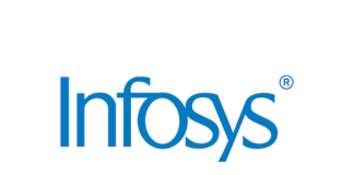 Infosys Archives - HR Katha