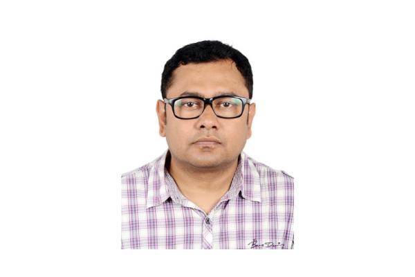 Bratindra Sanyal joins Lendingkart as HR head