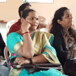 How Essar Group is pushing transgender inclusion in the workplace