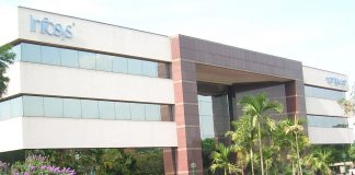 'Power programmers' at Infosys will get double salary