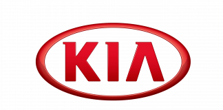Kia Motors to hire and train locals in Anantapur, Andhra Pradesh