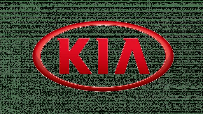 Kia Motors to hire and train locals in Anantapur, Andhra Pradesh