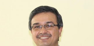 Pradipta Sahoo joins Suryoday Small Finance Bank as CPO