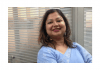 Datamatics Global Services appoints Rima Ghose Chowdhury as CHRO
