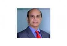 Bajaj Auto gets Ravi Kyran as president -HR