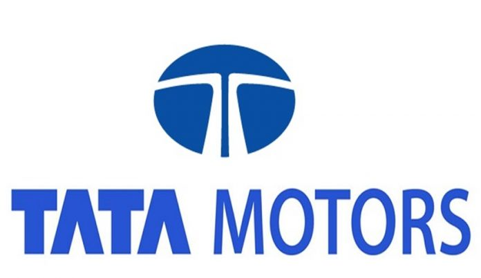 Tata Motors puts rumours of layoff to rest