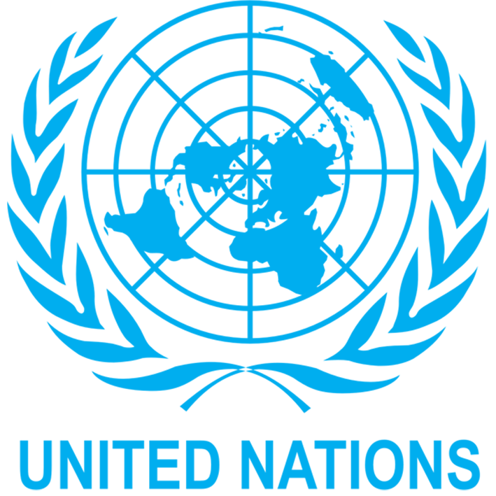First sexual-harassment resolution by UN