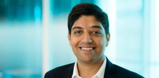 Syngenta appoints ex-Philips HR Head Armaan Seth as Head HR for Asia & Pacific