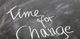 Four ways to impact behavioural change through learning