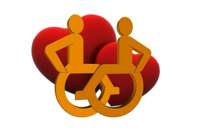 Persons with disabilities are more productive and engaged at work