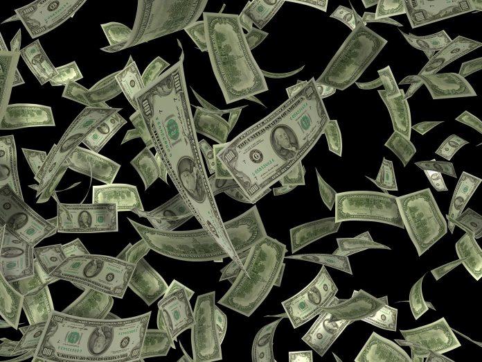 US-based company gifts its employees holiday bonus worth $10 million