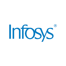 Infosys Will Continue To Hire In Quarters Ahead