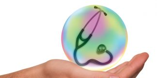 Providing medical benefits amidst rising costs a huge pressure for SMEs in the US