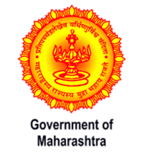 Top Five Maharashtra Government 7th Pay Commission Report Pdf - Circus