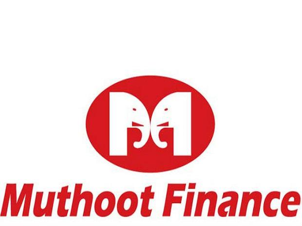 Muthoot dismisses 166 workers without any prior notice
