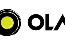 Drivers suffer as Ola cuts losses by reducing expenses