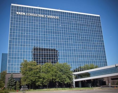 TCS to democratise hiring with equal opportunity for