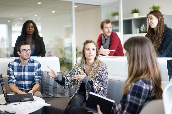 Diversity in boardrooms a necessity